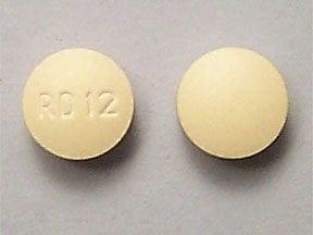Nephro-Vite Rx 1 mg-60 mg-300 mcg tablet
