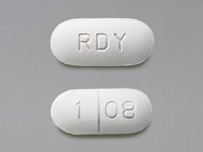 naproxen sodium 550 mg tablet
