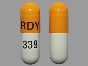 aspirin 25 mg-dipyridamole 200 mg capsule,ext.release 12 hr multiphase