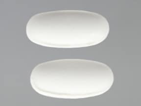 Risacal-D 105 mg-120 unit tablet