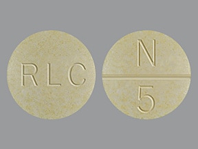Nature-Throid 325 mg tablet