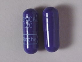 xenical weight loss pills australia