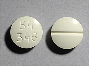 lithium carbonate ER 450 mg tablet,extended release