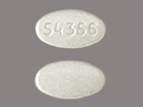 valacyclovir 500 mg tablet