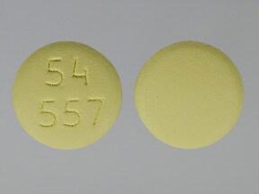 Losartan-Hydrochlorothiazide Oral : Uses, Side Effects