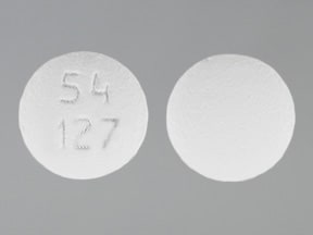 famciclovir 125 mg tablet