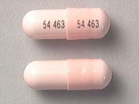 lithium carbonate 300 mg capsule