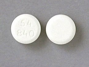 furosemide 20 mg tablet