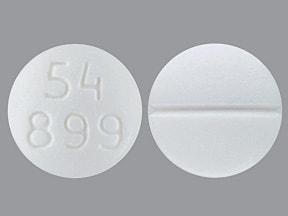 side effects of prednisone 10mg tablets