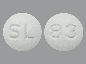 dipyridamole 75 mg tablet