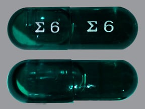 Ergocalciferol (Vitamin D2) Oral : Uses, Side Effects ...
