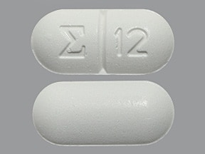griseofulvin microsize 500 mg tablet