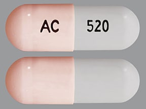 budesonide DR - ER 3 mg capsule,delayed,extended release