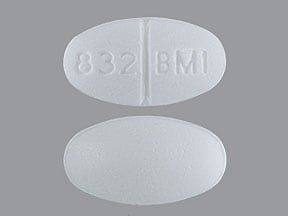 benztropine 1 mg tablet