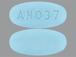 Mucus-ER MAX 1,200 mg tablet, extended release