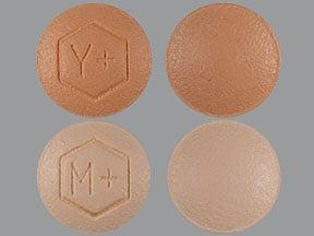 drospiren-e.estrad-l.mefol 3 mg-0.03 mg-0.451 mg(21)/0.451 mg(7)tablet
