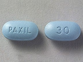 Where Can I Buy Paxil 40 mg In Canada