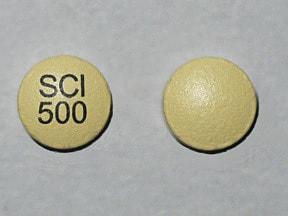 nisoldipine ER 8.5 mg tablet,extended release 24 hr
