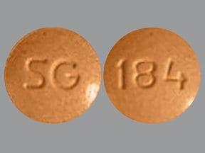 hydralazine 50 mg tablet