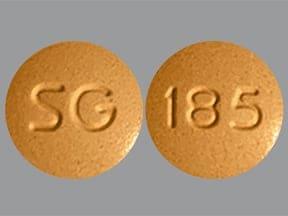 hydralazine 100 mg tablet
