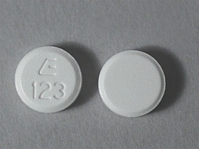 cilostazol 50 mg tablet