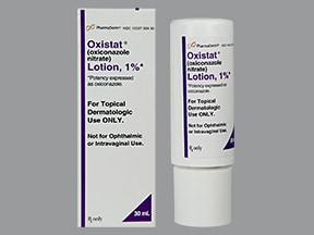 Oxistat 1 % lotion