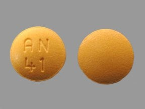 cyclobenzaprine 10 mg tablet ...