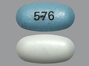 levetiracetam ER 750 mg tablet,extended release 24 hr