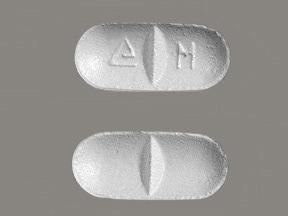 Metoprolol Er 25 Mg Watson