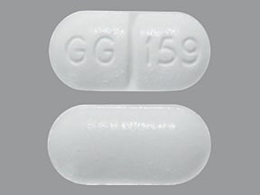 clemastine 1.34 mg tablet