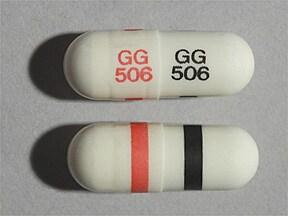 oxazepam 15 mg capsule