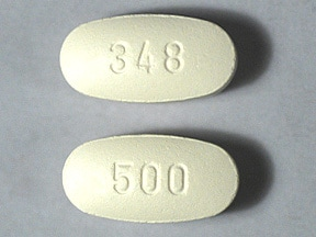 cefprozil 500 mg tablet