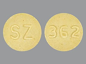 repaglinide 1 mg tablet