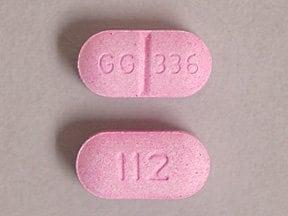 levothyroxine 112 mcg tablet