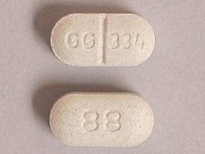 levothyroxine 88 mcg tablet