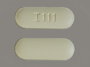 buy premarin 1.25 no prescription