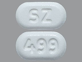 ezetimibe 10 mg tablet