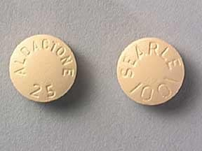 médicament zocor 20mg
