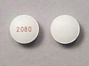almotriptan malate 6.25 mg tablet