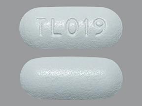 Se-Natal 19 (with docusate) 29 mg iron-1 mg-25 mg tablet