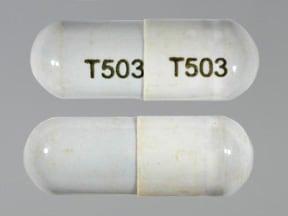Se-Tan Plus 162 mg-115.2 mg (106 mg)-1 mg capsule