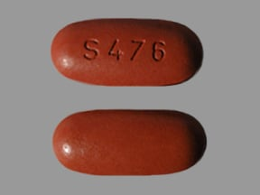 mesalamine 1.2 gram tablet,delayed release