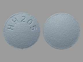 Aricept - Buy aricept, aricept costo, aricept 5 mg dose