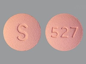 bupropion HCl SR 200 mg tablet,12 hr sustained-release