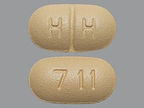 paroxetine 20 mg tablet