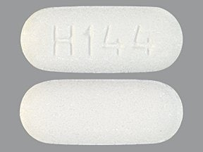 lisinopril 2.5 mg tablet