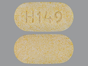 lisinopril 40 mg tablet