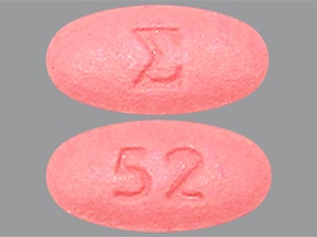 Ambrisentan Oral: Uses, Side Effects, Interactions, Pictures, Warnings & Dosing - WebMD