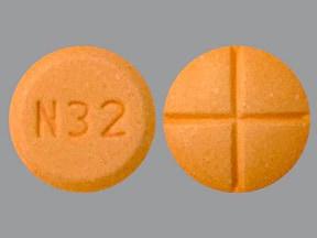 dextroamphetamine-amphetamine 12.5 mg tablet