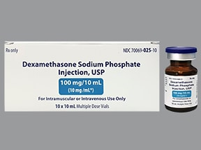 Steroid injection decadron british biotech pharmaceuticals ltd oxford u k